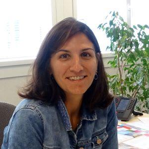 Sandrine Naudin Tourisme de Groupes Côtes d'Armor